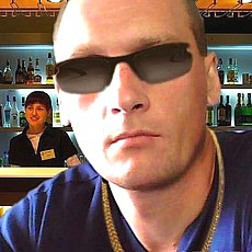Фотография мужчины Евгений, 41 год из г. Тайга