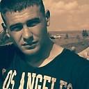 Виктор, 34 из г. Челябинск.
