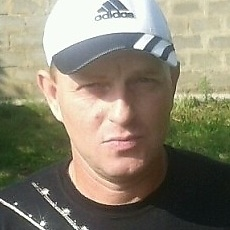 Фотография мужчины Василий, 52 года из г. Анапа