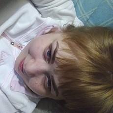 Фотография девушки Юлия, 27 лет из г. Кинешма