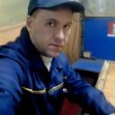 Серж, 41 из г. Воронеж.