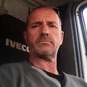 Вадик, 49 лет