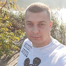 Фотография мужчины Laz, 27 лет из г. Гродно