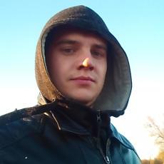 Фотография мужчины Славен, 24 года из г. Зеньков