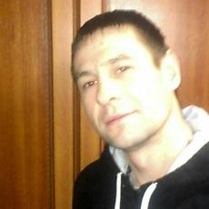 Фотография мужчины Вергелесс, 33 года из г. Бершадь