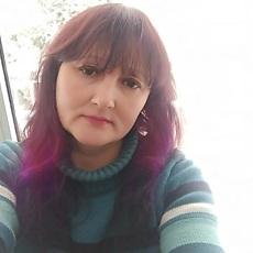 Фотография девушки Валентина, 51 год из г. Скадовск