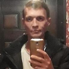 Фотография мужчины Вадим, 42 года из г. Белово