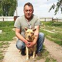 Григорий, 51 год