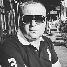 Фотография мужчины Вадим, 49 лет из г. Омск