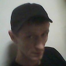 Фотография мужчины Александр, 41 год из г. Челябинск