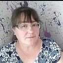 Nadya, 54 года