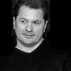 Фотография мужчины Стив, 44 года из г. Барнаул