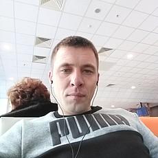 Фотография мужчины Александр, 33 года из г. Анжеро-Судженск