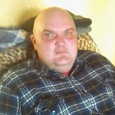 Фотография мужчины Владимир, 39 лет из г. Юрга