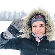 Фотография девушки Вероника, 35 лет из г. Каменск