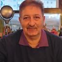 Серж, 50 лет