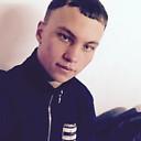 Дмитрий, 19 лет