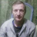 Евгений, 40 лет