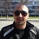 Игорь, 34 года