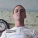 Андрей, 30 из г. Черемхово.