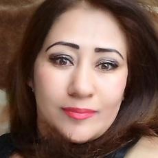 Фотография девушки Наташа, 47 лет из г. Самарканд