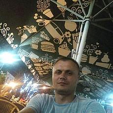 Фотография мужчины Саша, 38 лет из г. Винница