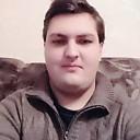 Матюх Роман, 28 лет