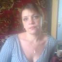 Леся, 38 лет