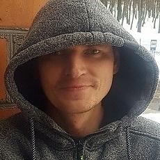 Фотография мужчины Олег, 35 лет из г. Кобрин