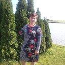 Орися, 64 года