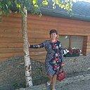 Орися, 65 лет
