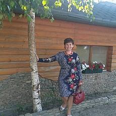 Фотография девушки Орися, 65 лет из г. Черновцы