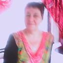 Зульфия, 50 лет