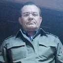 Владимир, 57 из г. Петровск.