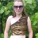 Evgenia, 19 лет