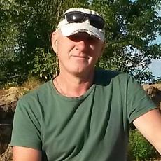 Фотография мужчины Владимир, 60 лет из г. Балта