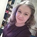 Настя, 23 года