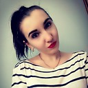Tanyshka, 25 лет