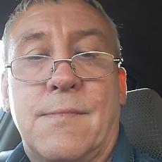 Фотография мужчины Павел, 54 года из г. Братск