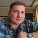Серёга, 41 из г. Кемерово.