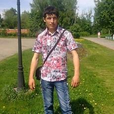 Фотография мужчины Гена, 28 лет из г. Тюмень