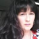 Inese, 53 года