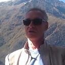 Вольдемар, 51 год