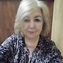 Ната, 60 лет
