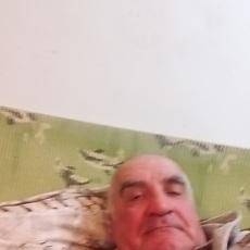 Фотография мужчины Михаил, 59 лет из г. Ереван