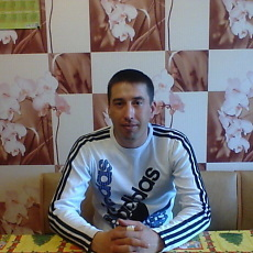 Фотография мужчины Сергей, 37 лет из г. Таганрог