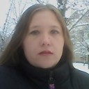 Лиля, 33 года