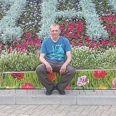 Фотография мужчины Алексей, 44 года из г. Донецкая
