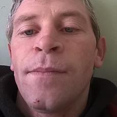 Фотография мужчины Серж, 34 года из г. Градижск