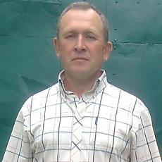 Фотография мужчины Валентин, 47 лет из г. Корсунь-Шевченковский